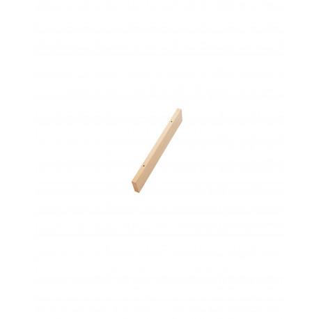 Bandeau raidisseur 50 cm