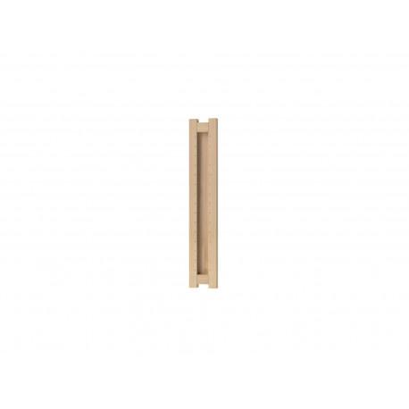 Echelle terminale 89 cm