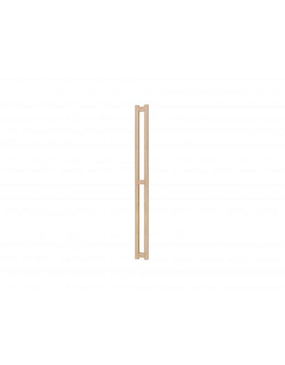 Echelle mixte 169 cm