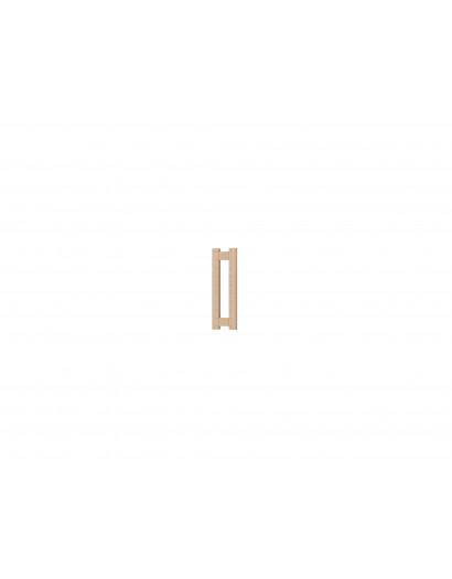 Echelle simple 15 cm