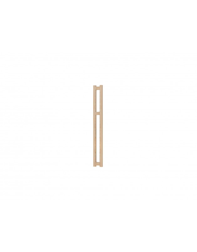 Echelle simple 49X15 cm