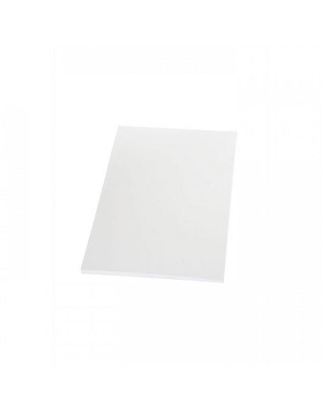 Plateau de table en medium 96,5 cm
