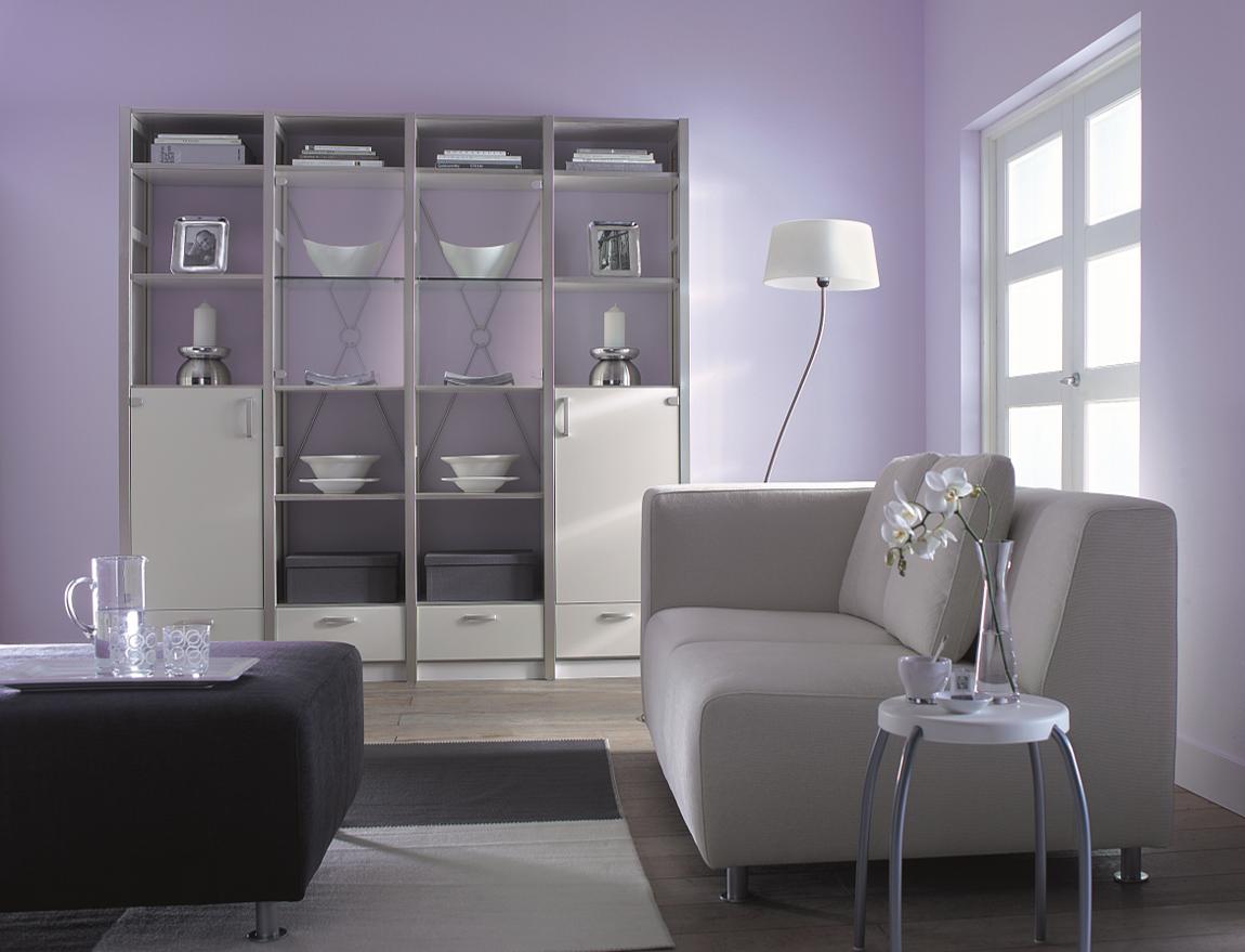 Des meubles au design classique ou contemporain