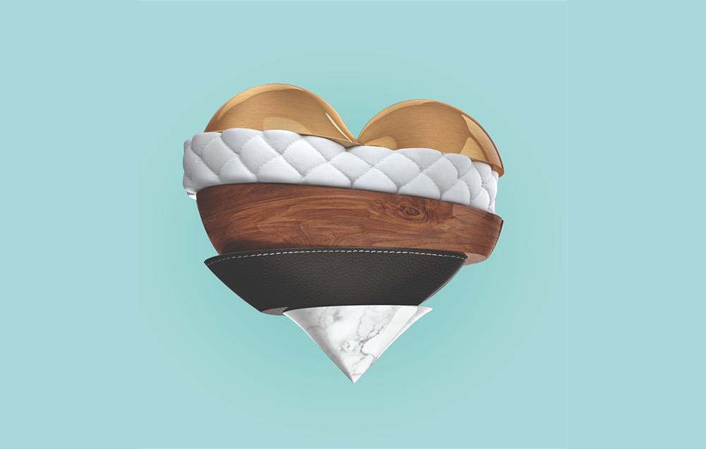EspritMeuble : un regard neuf pour les professionnels du mobilier