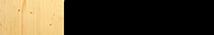 Lundia